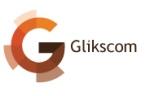 glikskom_web_logo