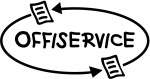 Offiservice_Logo