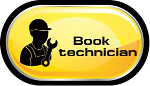 טכנאי ספרים