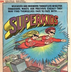 superkids1