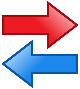 2000px-merge-split-transwiki_default_2-svg